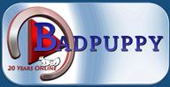 badpuppylogo